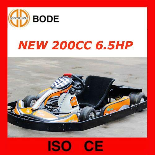 New 200cc Indoor Racing Go Kart(mc-477) Photo, Detailed about New 200cc Indoor Racing Go Kart(mc-477) Picture on Alibaba.com.