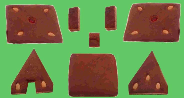 die besten 25 lebkuchenhaus bausatz ideen auf pinterest lebkuchenhaus kits lebkuchenhaus. Black Bedroom Furniture Sets. Home Design Ideas