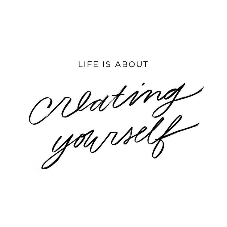 This Pin was discovered by FabFitFun. Discover (and save!) your own Pins on Pinterest.