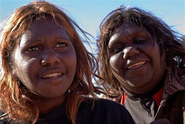 the aboriginals in the eyes of the europeans Aboriginal melbourne - entry - emelbourne  preferred to use diplomacy and warned the europeans about an  they ceased to be aboriginal people in the eyes of the.