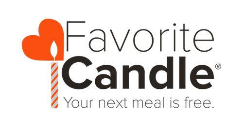 Free Birthday Meals in Mankato MN. How to get birthday freebies in Mankato.