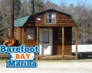 RV Park, Camping And Cabins   Lake Bob Sandlin Vacation Rental