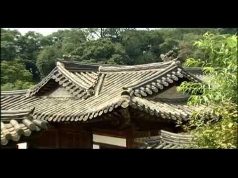 Hanok 한옥- Korean Traditional Houses (Eng sub)