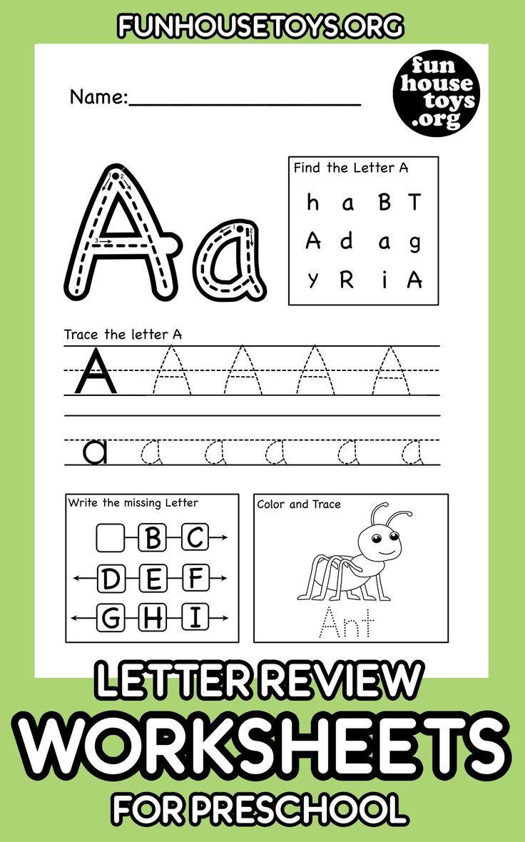 Alphablocks Flashcards Alphabet Worksheets Preschool Writing Lessons Lettering [ 1180 x 736 Pixel ]