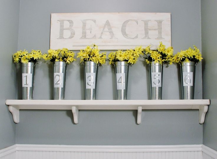 Bathroom Decorating Ideas Gray And Yellow modren bathroom decorating ideas gray and yellow enjoy the little