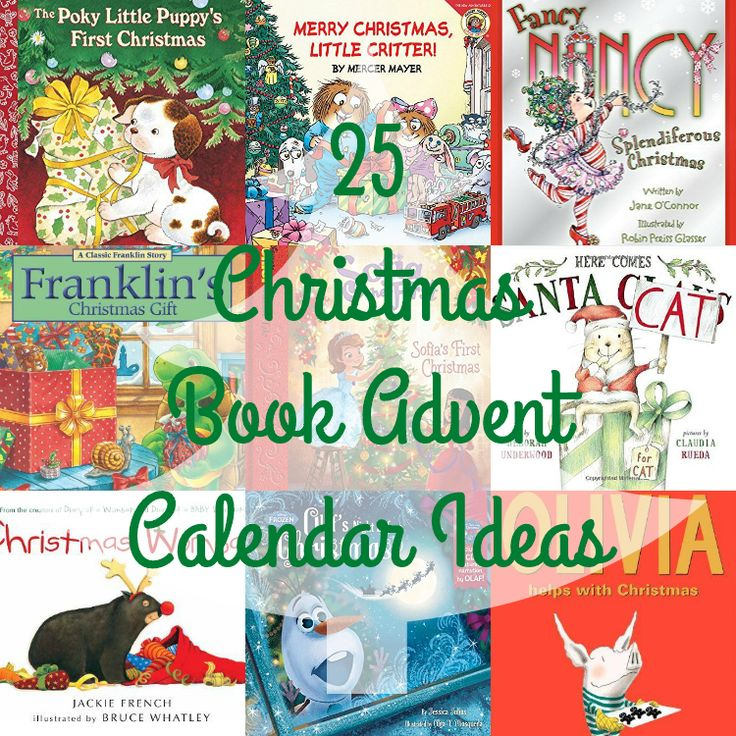 Christmas Calendar Ideas Early Years : Best sweet turtle soup images on pinterest