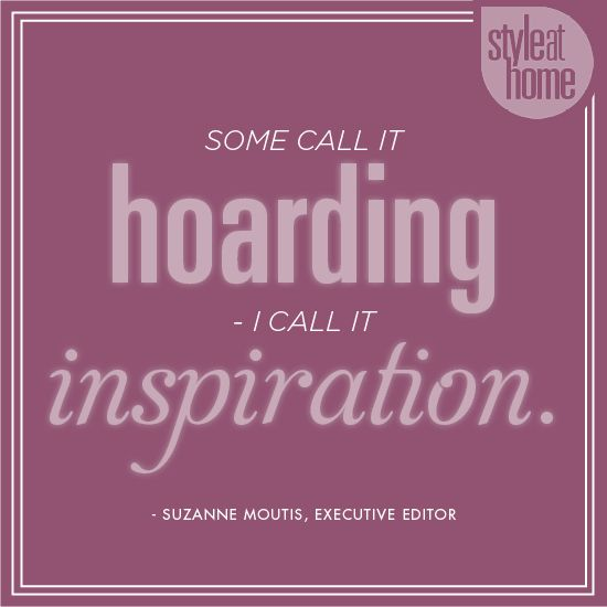 31 best Design Quotes images on Pinterest | Design quotes, Advice ...
