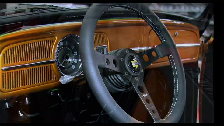 Cars, Chip foose and Chips on Pinterest