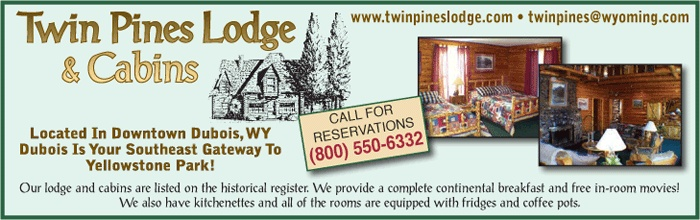 Duboi Wyoming Wind River Range   Dubois Wyoming   Tourism Hotels Lodging Attractions   Travel ...