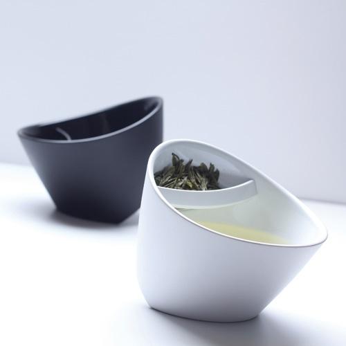 #Designed #TeaMug !