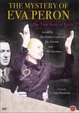 The Mystery of Eva Peron [DVD] [Spanish] [1987], 13011314