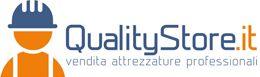 Vendita online di idropulitrici a freddo Karcher azienda strutturata a livello mondiale nella produzione idropulitrici