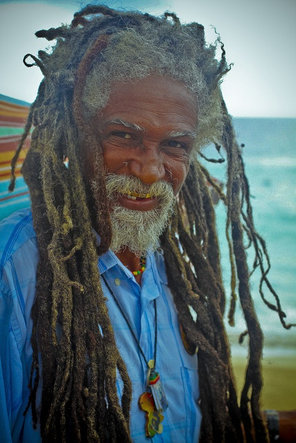 8 TIPS ON DATING A JAMAICAN MAN