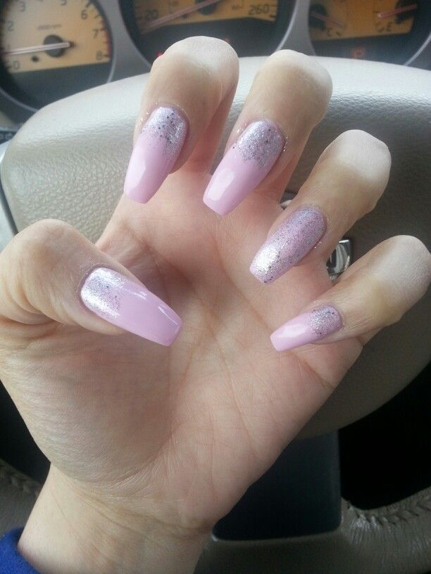 51 best Nails images on Pinterest | Gel nails, Nail design and ...