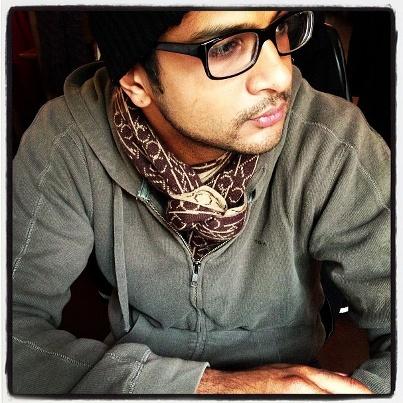 1000+ ideas about Utkarsh Ambudkar on Pinterest | Skylar ...