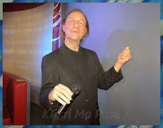 A nouveau Jean Pierre Ferland http://evasionqc.blogspot.ca/2014/03/a-vos-marques-grevin2.html