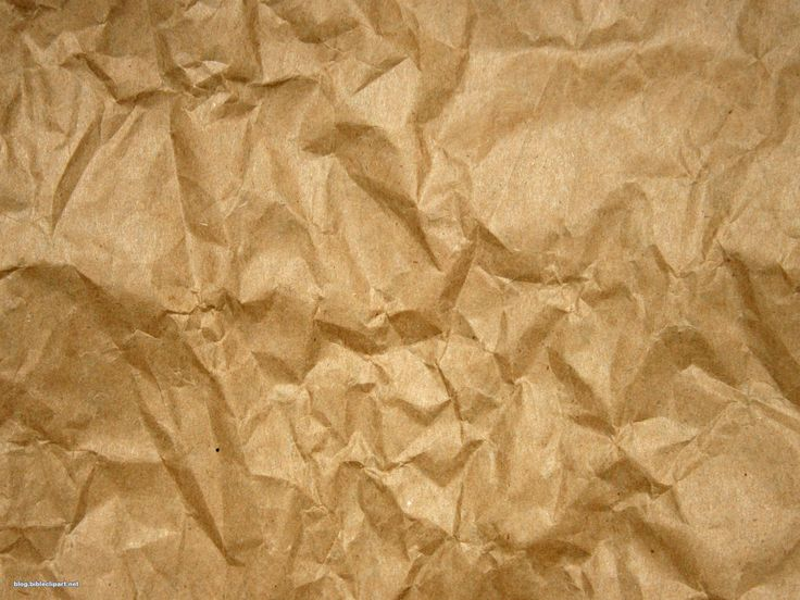 Best Images About Power Point Backgrounds On Pinterest Background Powerpoint Crumpled Paper Textures Paper Texture