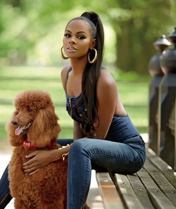Tika sumpter                                                                                                                                                      More