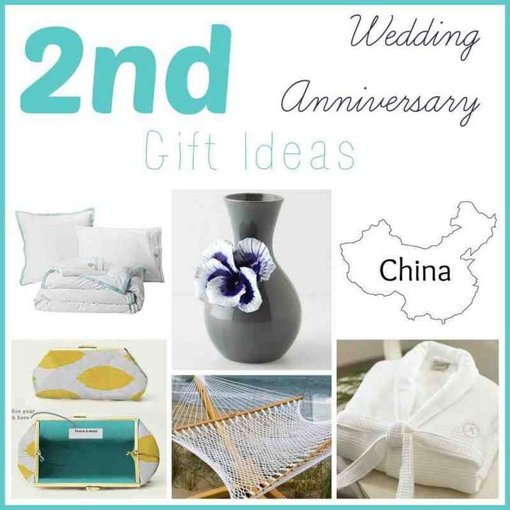 44 Best Traditional Wedding Anniversary Gifts Images On
