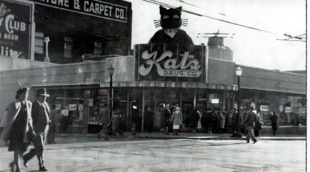 Katz Drug Store Saint Joseph Mo – ilovestjosephmo….