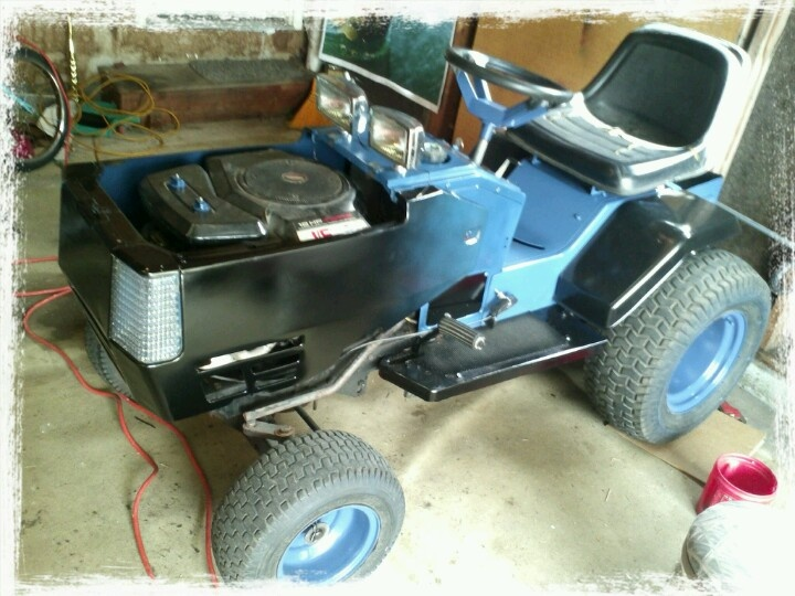 49 Best Mudd Images On Pinterest Antique Cars Cars And