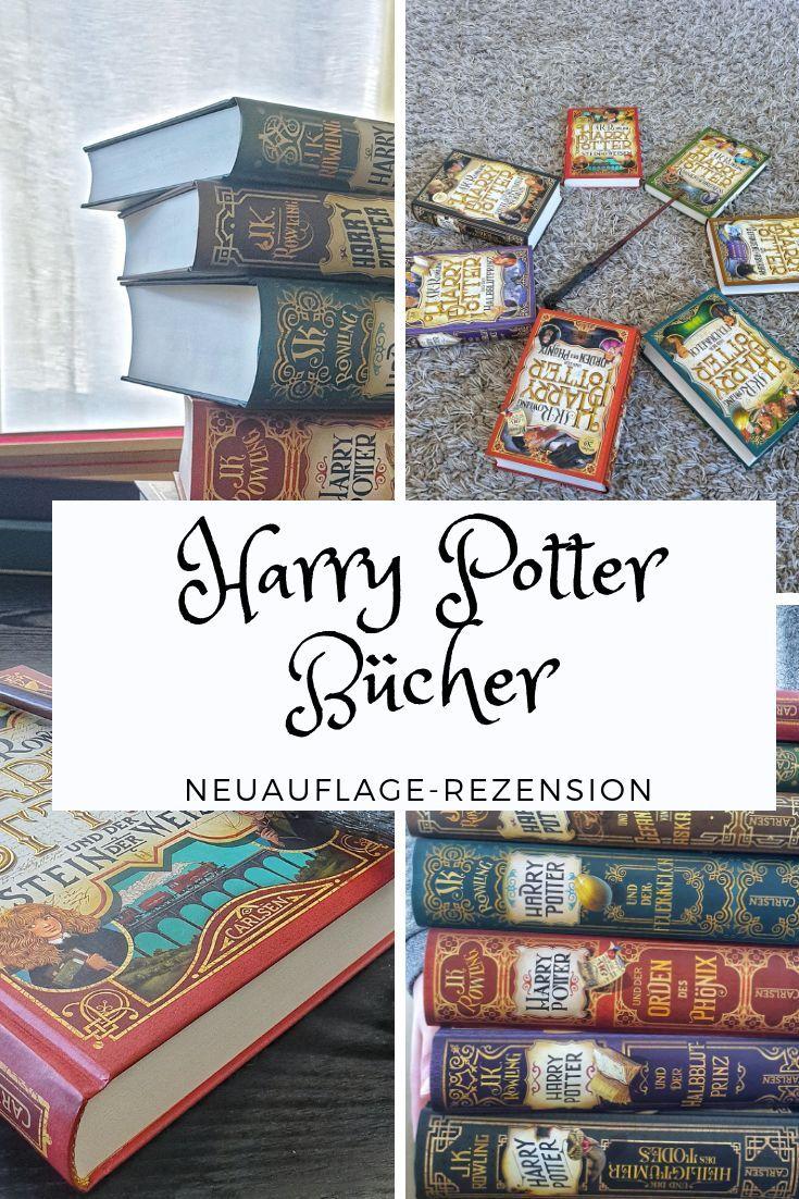 Pin Auf Gb Kinderbucher Und Bilderbucher 2 Bis 6 Jahre