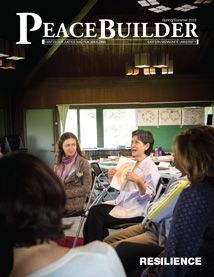 Peacebuilder   Article: Why Every Community Needs Military Alternatives Programs.   http://emu.edu/now/peacebuilder/2012/09/why-every-community-needs-military-alternatives-programs/.  From dept of Veteran Affairs: - Only 1-in-20 veterans finish college - upwards of 20% commit suicide - 18 veterans kill themselves every day. - the military lost more soldiers to suicide in 2011, than it did to combat.
