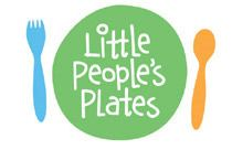 Infant & Toddler Forum | Meals, snacks and drinks for toddlers