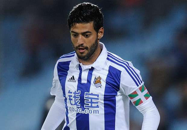 Carlos Vela apologizes for skipping practice