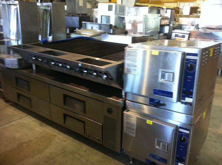 Restaurants Kitchen Equipment Countertop Ice Machines Home Appliances 33 25
