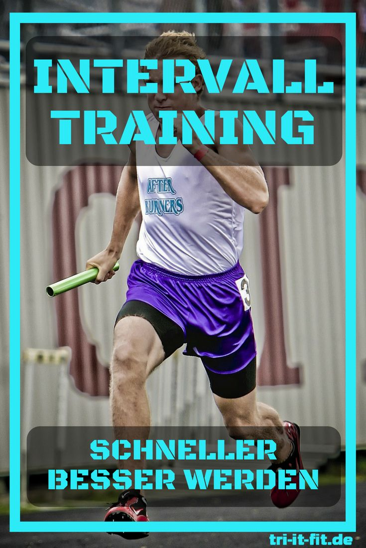 #tri #triathlon #fit #fitness #workout #train #training #sport