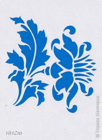Н. Маслей Синее небо упало на луг, Синим, пресиним всё стало вокруг, На лугу расцвели, у синей реки, Как синие небо, цветки – васильки фото 1