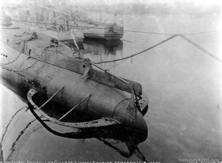 17 Best Diy Submarine Images On Pinterest: 17 Best Images About