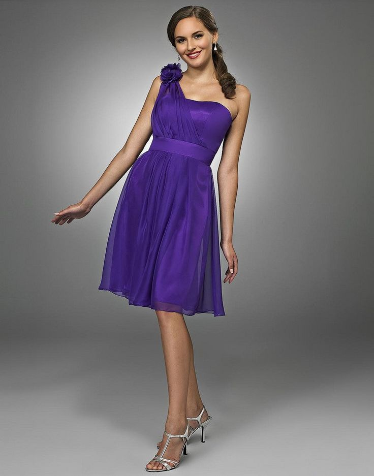 123 best Bridesmaid Dresses Online images on Pinterest | Bridesmaid ...