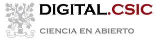 Digital. CSIC - Repositorio de documentos digitales, en el que se organizar, archivar, preservar y difundir en modo de acceso abierto la producción intelectual resultante de la actividad investigadora del CSIC.
