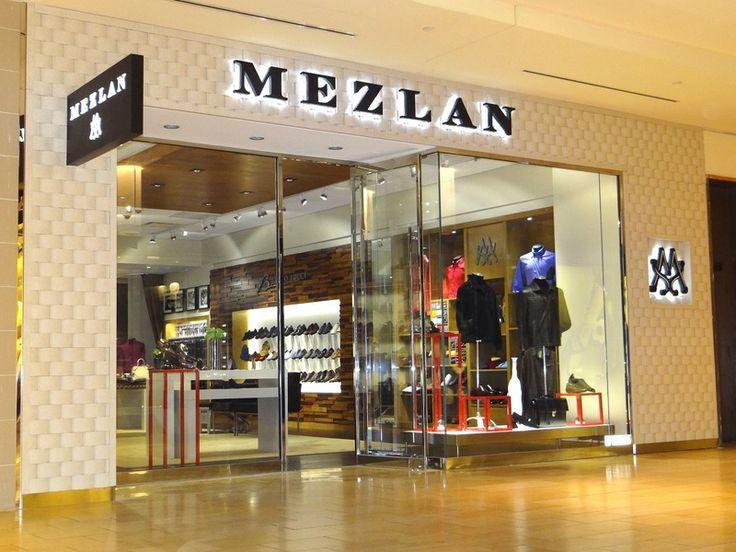 aldo shoes galleria mall houston tx layouts background aztec