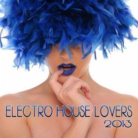 """House Place Records presents """"Electro House Lovers 2013"""" - Brand new Dance Music Compilation incl. 70 finest #electrohouse #music tracks by various artists, including a """"Original Mix"""" version by """"So Wonderfuls"""" current release titled """"Call Out To You"""" - Available at many #dancemusic record stores like Amazon, JunoDownload, DjDownload, ect. Get now """"Electro House Lovers 2013"""", #download now: https://itunes.apple.com/us/album/electro-house-lovers-2013/id598556825 #ElectroHouse #DanceMusic…"""