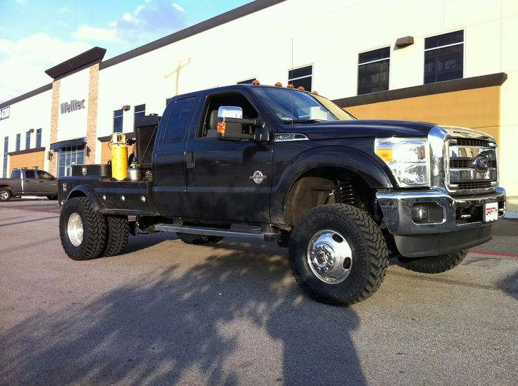 Best 25+ Truck Quotes Ideas On Pinterest