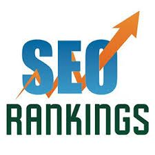 An innovative Local SEO Company using Search Engine Optimization and monthly services packaged into professional Local SEO Services.   http://www.ranklocal.com/services/ads/
