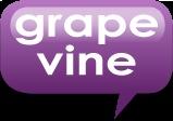 Pinterest yrityskäytössä – vinkit menestykseen | Grapevine Media