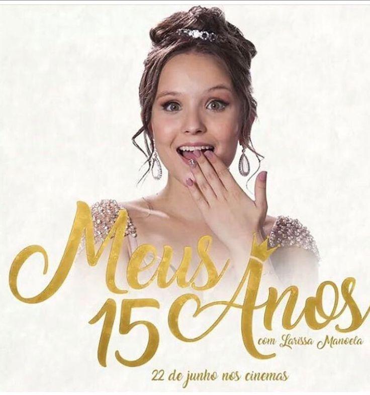 Topbuzz Viral Videos News By Topbuzz: 27 Best Images About #Meus 15 Anos O Filme On Pinterest