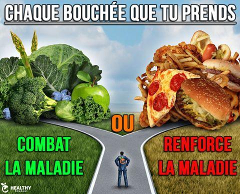Bouchee