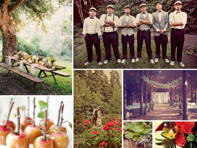 The 25 Best Princess Wedding Themes Ideas On Pinterest