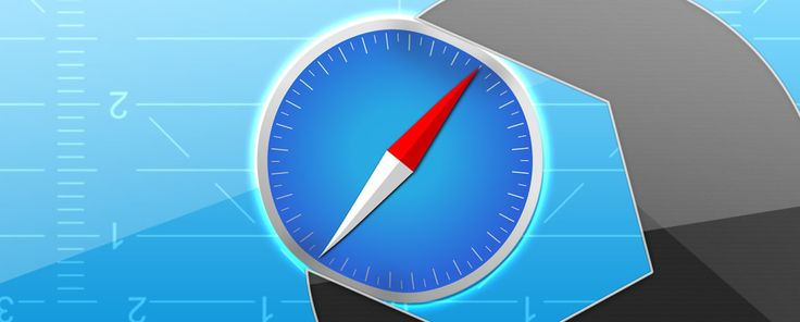 Customize Safari. From adding favicons to your tabs to changing how Reader Mode looks, Apple's web browser is way more flexible than you think.