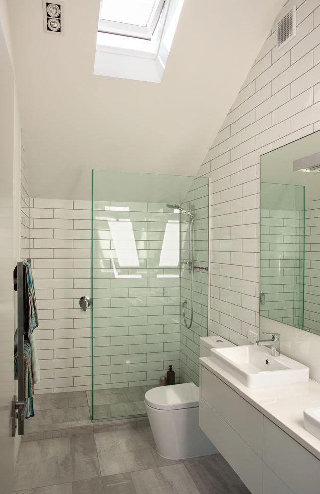 237 best bath images on Pinterest | Bathroom, Bathrooms and Half ...