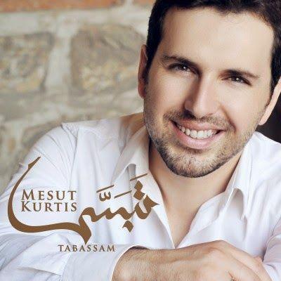 Mesut kurtis: Tabassam (Smile) 2014