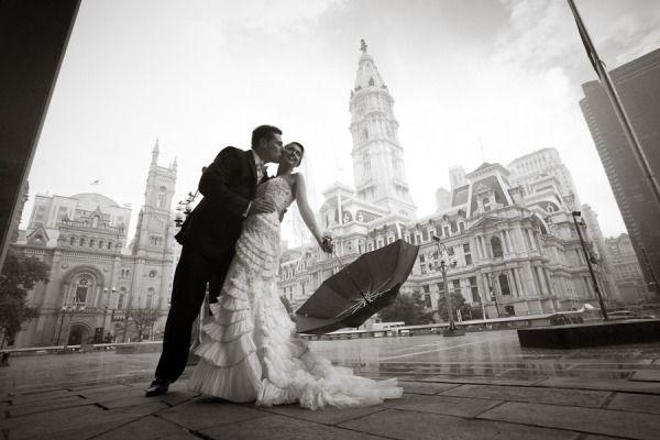 Best 25 Philadelphia Wedding Ideas On Pinterest White
