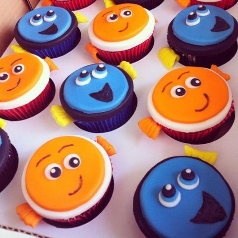 cupcake_nemo                                                                                                                                                                                 More