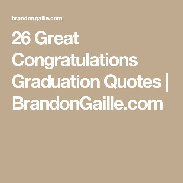 f274139e54cc3a4cf3a464736edc94a5 congratulations graduation quotes frugal best 25 congratulations graduation quotes ideas on pinterest,Congratulations Graduate Meme