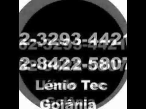 Orçamento técnico de informática, notebook e computador Goiânia e Aparec...